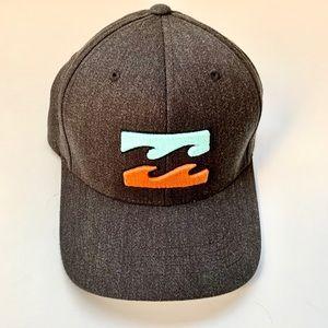 | billabong • waves flex fit hat |